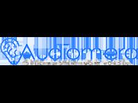 Audiomera