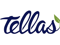 Tellas